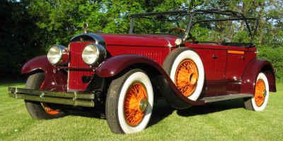 Fellion Auto Restoration